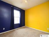 15314 Young Street - Photo 12