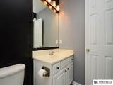 15314 Young Street - Photo 13