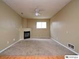 15314 Young Street - Photo 15