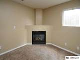 15314 Young Street - Photo 16