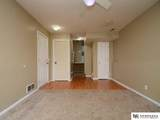 15314 Young Street - Photo 17