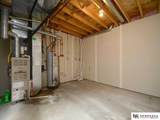 15314 Young Street - Photo 19