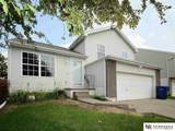 15314 Young Street - Photo 2