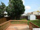 15314 Young Street - Photo 20