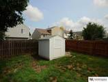 15314 Young Street - Photo 21
