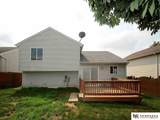 15314 Young Street - Photo 22