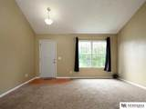 15314 Young Street - Photo 3