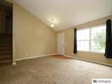 15314 Young Street - Photo 4