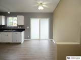 15314 Young Street - Photo 6