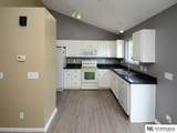 15314 Young Street - Photo 7