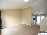 15314 Young Street - Photo 8