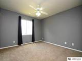 15314 Young Street - Photo 9