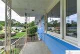 7527 Sherman Drive - Photo 4