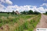 871 Road 13 - Photo 34