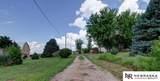 871 Road 13 - Photo 36