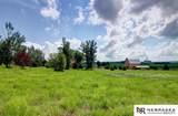 871 Road 13 - Photo 40