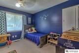 8011 Lake Street - Photo 30