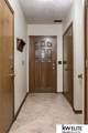 3335 112th Street - Photo 3