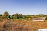 23442 Prairie Ridge Road - Photo 64