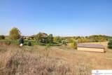 23442 Prairie Ridge Road - Photo 65