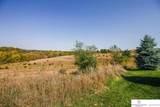 23442 Prairie Ridge Road - Photo 76