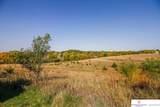 23442 Prairie Ridge Road - Photo 77