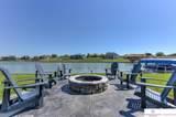 17750 Island Circle - Photo 67