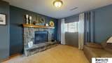 5105 126 Avenue - Photo 28