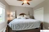 12806 Deer Creek Drive - Photo 22