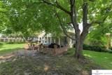 920 Hillcrest Drive - Photo 33