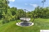 1427 200 Circle - Photo 42