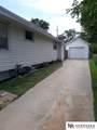 6042 37 Street - Photo 25