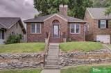 5015 Seward Street - Photo 1
