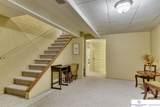 14918 Hawthorne Avenue - Photo 38