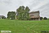 10483 American Eagle Lane - Photo 14