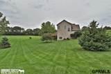 10483 American Eagle Lane - Photo 16