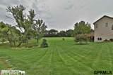 10483 American Eagle Lane - Photo 17