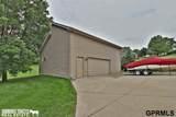 10483 American Eagle Lane - Photo 20