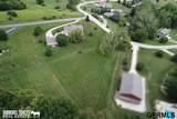 10483 American Eagle Lane - Photo 3