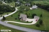 10483 American Eagle Lane - Photo 5