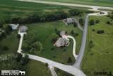 10483 American Eagle Lane - Photo 7