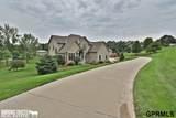 10483 American Eagle Lane - Photo 8