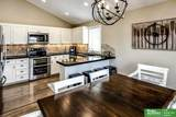 87 Ginger Cove Road - Photo 12