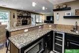87 Ginger Cove Road - Photo 26