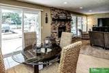 87 Ginger Cove Road - Photo 27