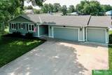 87 Ginger Cove Road - Photo 42