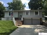 8105 Walnut Lane - Photo 1