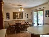 8105 Walnut Lane - Photo 4