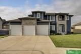 6649 Ridgewood Drive - Photo 1