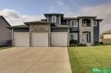 6649 Ridgewood Drive - Photo 2